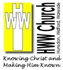 HWW Church
