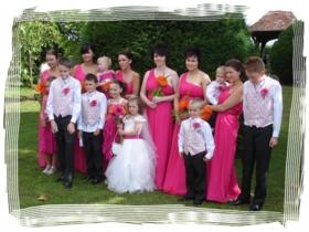 weddingdavehelle
