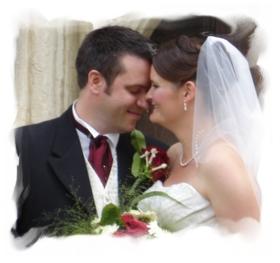 weddingrogercharlotte